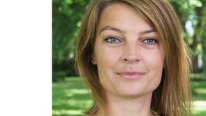 Familier på flugt: Hvordan skabes et nyt liv i Danmark?