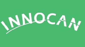 InnoCan afslutningskonference