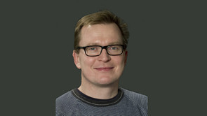 Docenttiltrædelsesforelæsning ved ph.d. Jesper Frederiksen