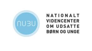 NUBU inviterer til konference om samarbejdets betydning for udvikling af den inkluderende skole