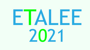 ETALLE Conference