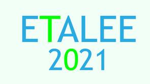 ETALLE Conference