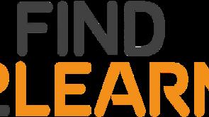 Xplore2learn hedder nu Find2Learn