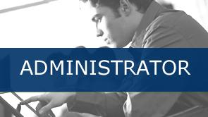 Wiseflow for administratorer