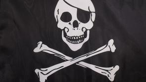 Tema: Pirates