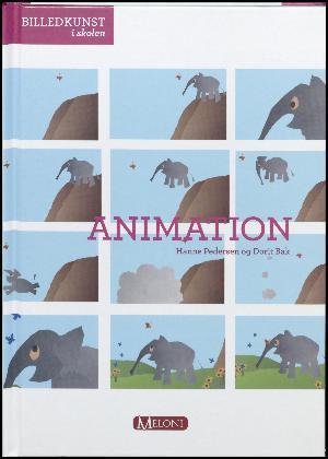 Nyt til undervisningen: Animation