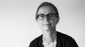 Anni Ehlers