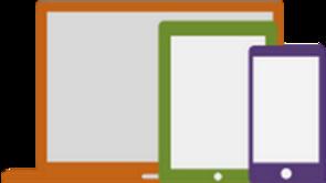 Vurdering og valg af digitale læremidler