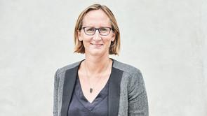 Astrid Læssø