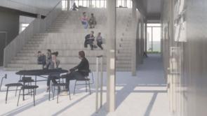 Absalon skal drive nyt biotek projekthus i Kalundborg finansieret af Novo Nordisk Fonden