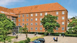 Bo i Kalundborg ›