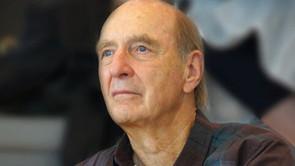 PROFESSOR Kenneth J. Gergen
