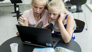 Hvad er ordblindhed, og hvordan er det at være ordblind?