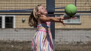 Konferencen Børnehaveklasseleder 2021
