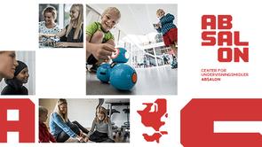 Vordingborg: Netværksmøde med skoleambassadører og konsulenter ansat i kommunerne