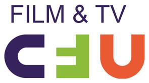 CFU Film & TV