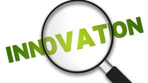 Innovation og entreprenørskab