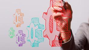 Den Pædagogiske Innovationsuddannelse