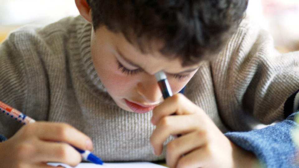 Netværksmøde for undervisere i modtageklasser