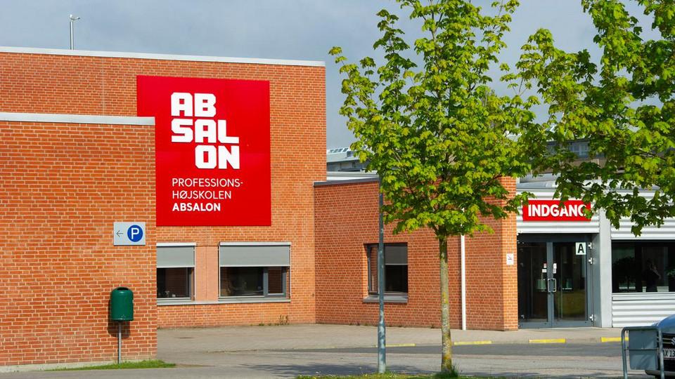 Absalon består omfattende kvalitetstjek