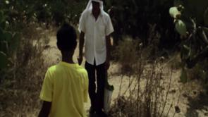 10 nye kortfilm i mitCFU
