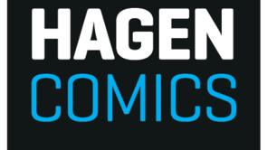 Inspiration til undervisning i tegneserier
