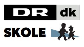 Musik på dr.dk/skole