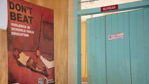 Absalon værter for virtuel konference om børns rettigheder