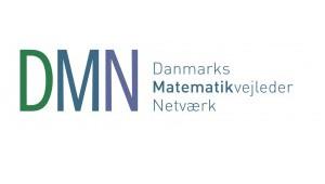 Matematik-didaktik online