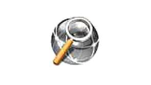 Er du vant til at bruge Enter-knappen, når du søger i Dantek BookingWeb?