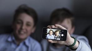 Sæt digital kommunikation og trivsel på dagsordenen