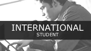 wiseflow INTERNATIONAL
