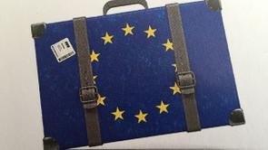 Sæt EU på skemaet med en studietur til Bruxelles
