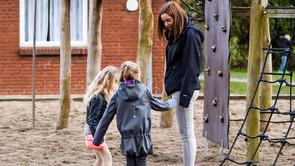 Debat - Hvordan gør vi sammen en forskel for de mindste børn?