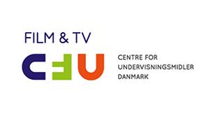 Nye muligheder for streaming af tv-udsendelser
