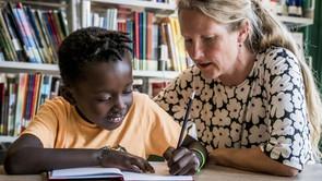 Konference: Fokus på flersprogede elever