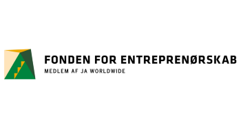Undervisningsforløb fra Fonden for Entreprenørskab