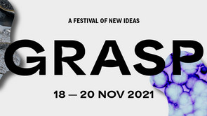 GRASP-festival