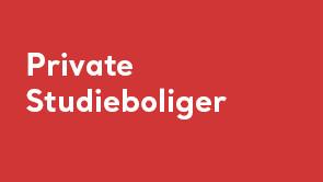 Platform til studieboliger i Kalundborg