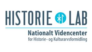 Konference: Historien står for døren