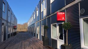 Campus Kalundborg