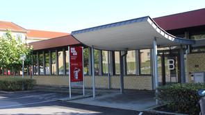Campus Vordingborg