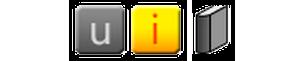 Reservér læremidler i Informationssamlingen