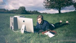 Leisure management førte til egen virksomhed