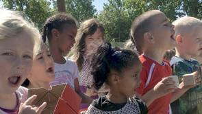 KULT-konferencen bød på ny model til at støtte børns kulturmøder