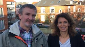 Køge Kommune: Vi ville være de bedste med et højt fagligt niveau