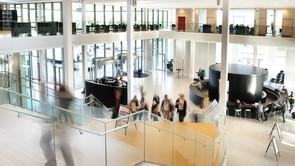 Konference: Teknologiforståelse i folkeskolen (København)