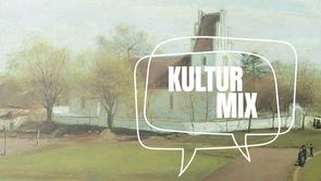 Kulturmix - gratis læringsplatform