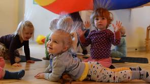 Absalon deltager i Danmarks største børnekulturprojekt