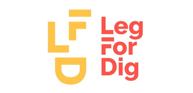 Leg For Dig: Nyt udviklingsprojekt målrettet pædagogisk personale